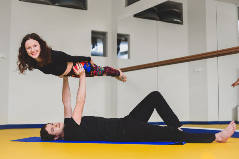 acro-joga-studio-life