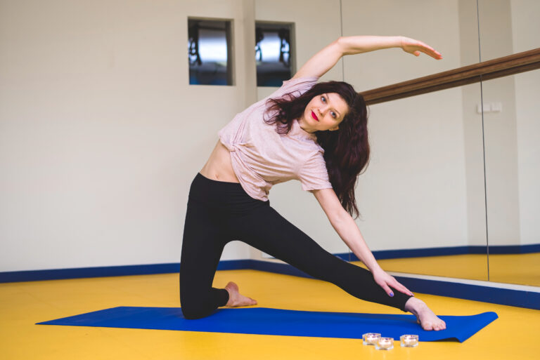 flow-joga-studio-life